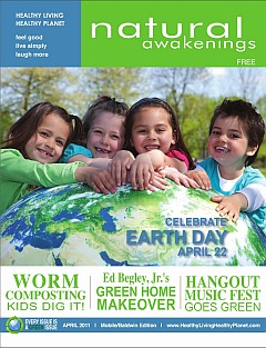 Natural Awakenings April-cover
