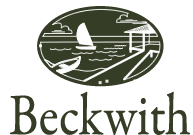 Beckwith Camp