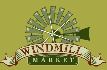 Windmill Market, Fairhope
